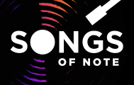 Songs of Note